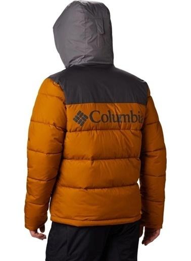 Columbia Mont Kahve